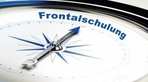 fcm-frontal